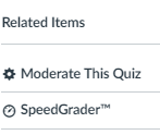 moderate this quiz link